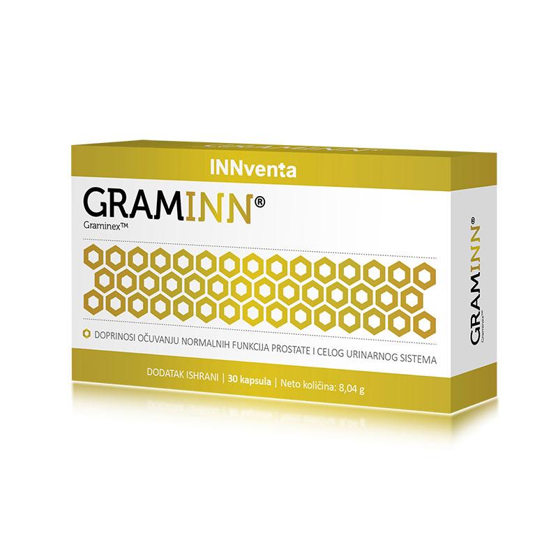 Graminn