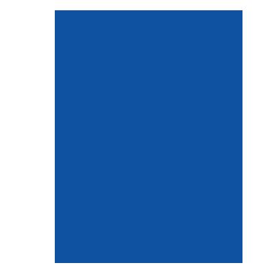 FORTICOLINN® Info Icon